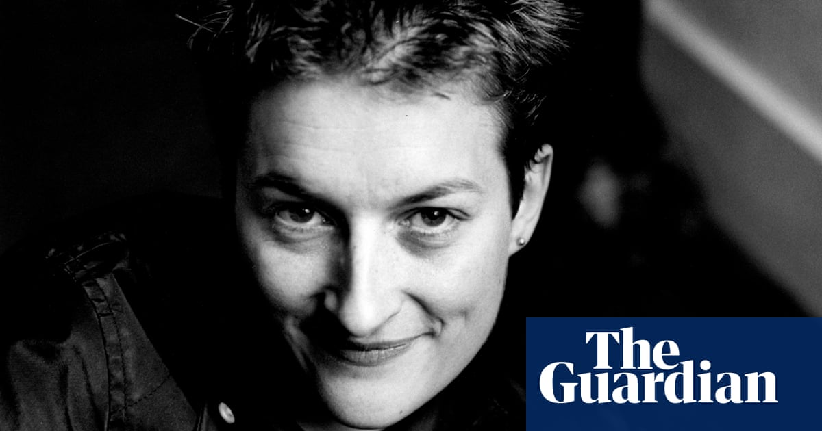 The Strange Thing Is We Howled With Laughter Sarah Kanes