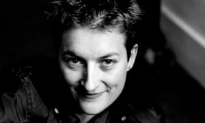 Her writing refuses to be categorised … Sarah Kane in 1998.