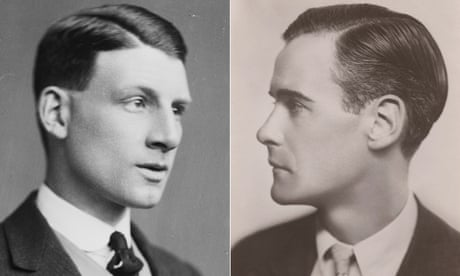 Student discovers little known Siegfried Sassoon poem to young lover