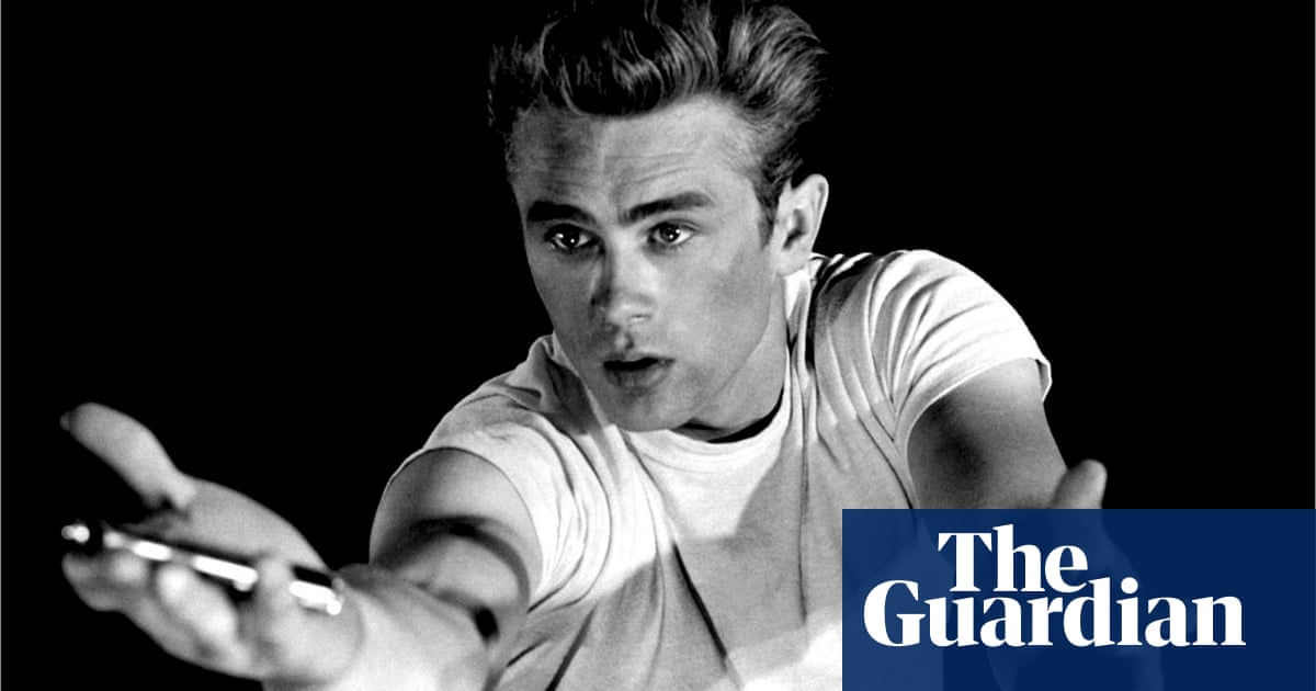 James Dean to be 'resurrected' for new Vietnam war drama | Rights have been acquired to digitally reanimate the actor, who died in 1955, so he can star in his fourth movie