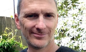 Australian Karm Gilespie has been sentenced to death for drug smuggling in China. He had been attempting to board a flight at Guangzhou Baiyun international airport in 2013 when he was arrested.