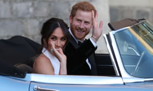 Im a relationship virgin im 54 and have never had a boyfriend meghan markle and prince harry head to evening wedding reception ccuart Choice Image