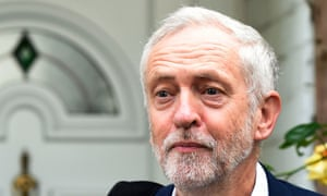 Jeremy Corbyn 'patently cannot' win a general election.