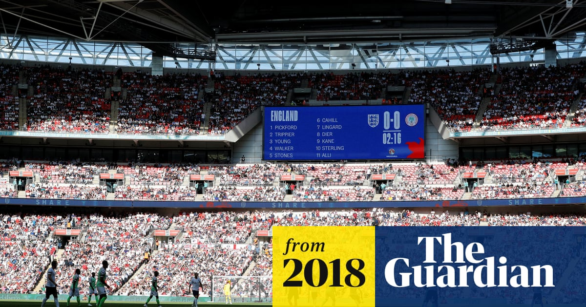 FA ponders 2030 World Cup bid after declaring confidence in