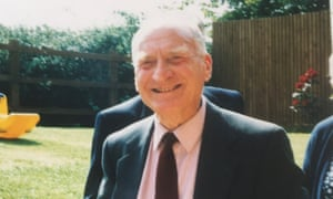 Gordon Leff's first book on medieval history was published in 1958