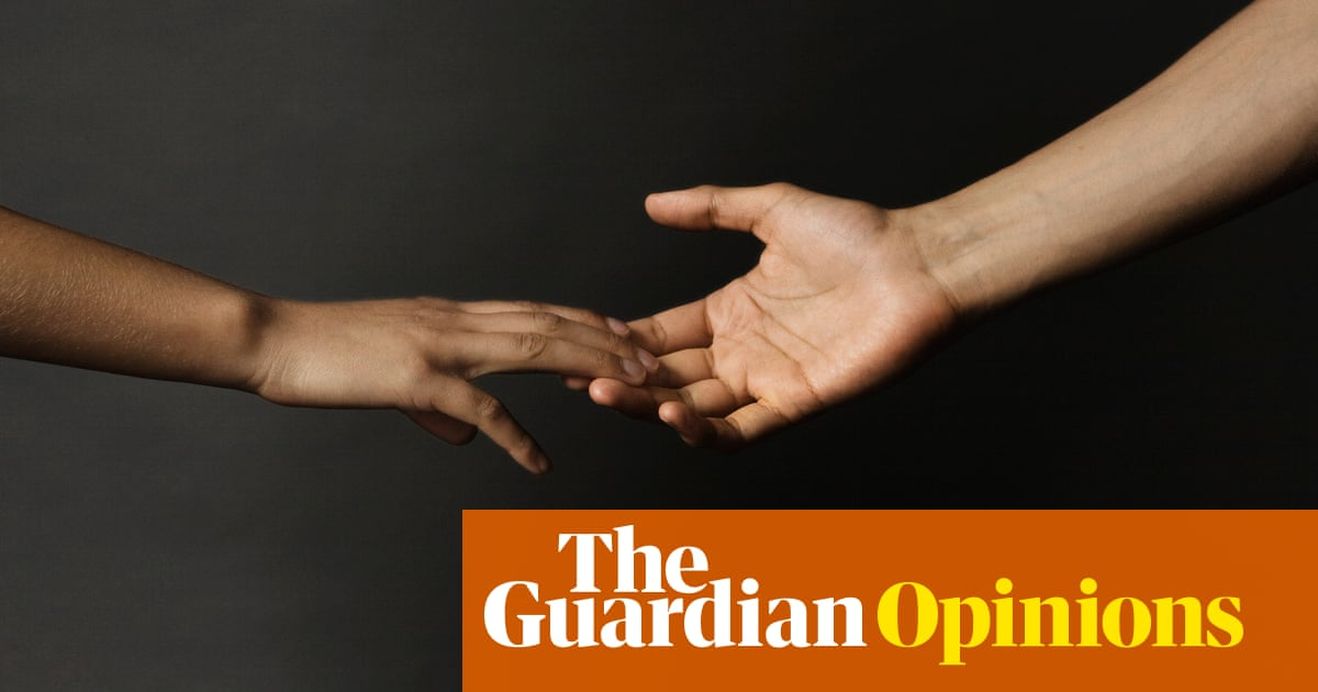 Black Lives Matter changed my life, and my interracial marriage, for the better | Tineka Smith