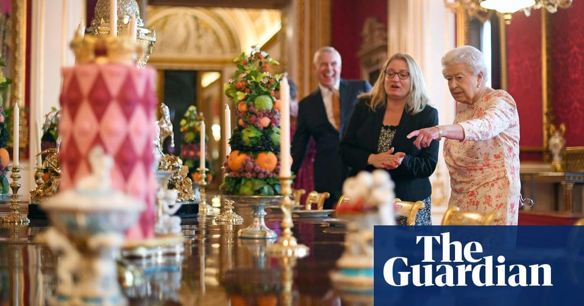 Feminist queen: show explores Victoria's transformation of monarchy