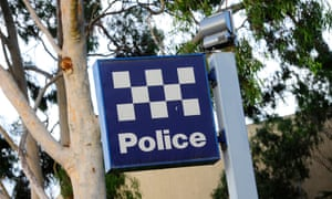 Queensland police recorded more than 2,000 complaints of rape or attempted rape in the last financial year – an increase of 50% in six years.