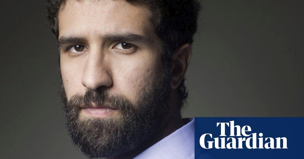 Clasament site- ul de dating musulman Despre site- ul intalnirii
