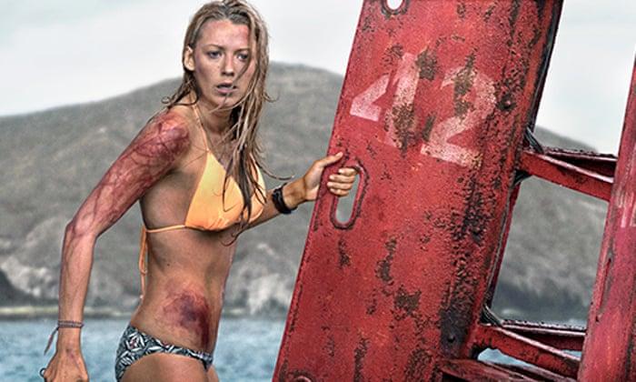 bikini-pirates-movie-cast
