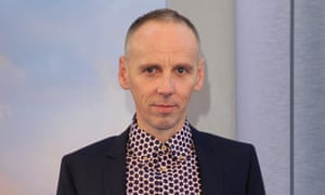 Ewen Bremner answered your questions.