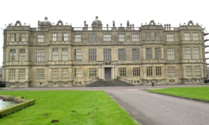 classical architecture has deep roots in england letters art and