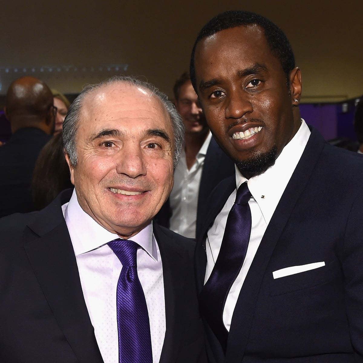 Rocco Commisso offers $500m investment to fund NASL | Football ...