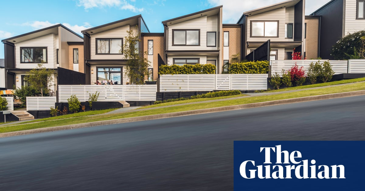 New Zealand readers say housing policy shake-up isn't radical enough
