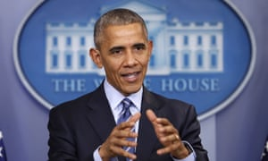 On Thursday, Barack Obama ordered the expulsion of 35 Russian diplomatic personnel.