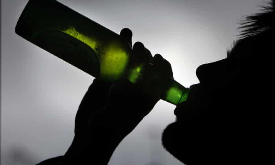 The Foundation for Alcohol Research and Education has called for a volumetric tax on alcohol and changes to the rules about advertising alcohol.