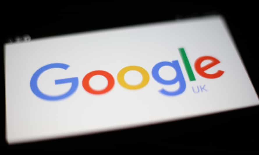 Google is more likely to advertise executive-level salaried positions to search engine users if it thinks the user is male, according to a Carnegie Mellon study.