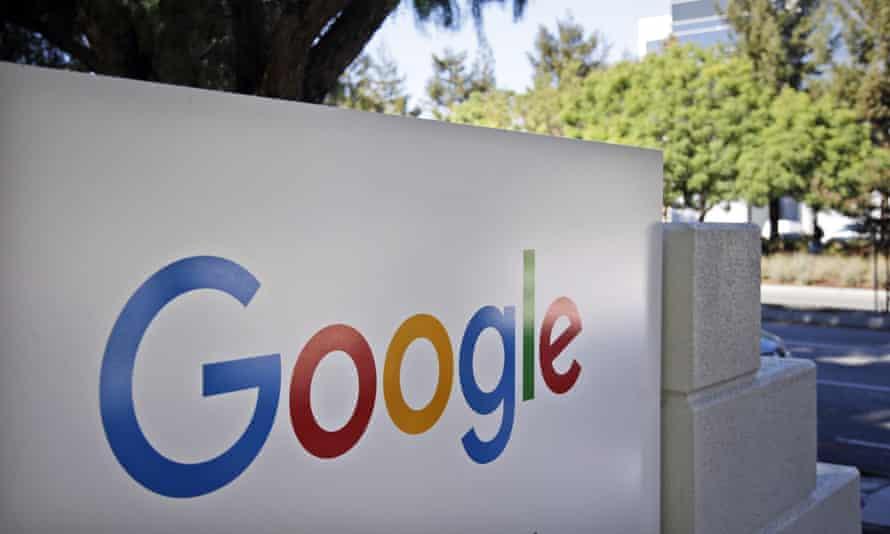 Alphabet, Google's parent company, has more than doubled its profits.