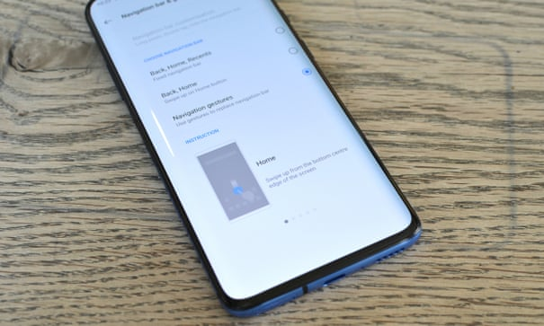OnePlus 7 Pro review: an absolute beast in every way