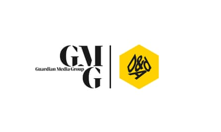 GMG and D&AD