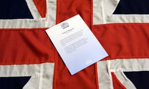'Before, citizenship was a result of how long you had stayed in Britain, but now it was supposed to be earned through active participation in society.'