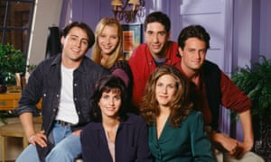 Friends Season 1. Matt LeBlanc as Joey Tribbiani, Lisa Kudrow as Phoebe Buffay, David Schwimmer as Ross Geller, Matthew Perry as Chandler Bing Courteney Cox as Monica Geller, Jennifer Aniston as Rachel Green