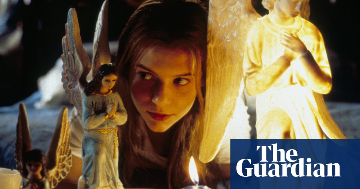 The best Shakespeare films – ranked! | Film | The Guardian