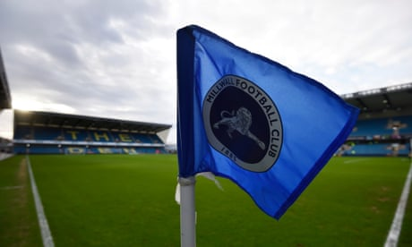 Foundation in Millwall CPO plan was told to stop false funding claim in 2014