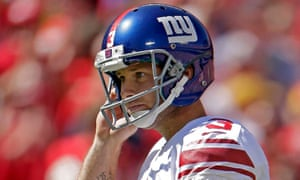 Josh Brown: the league that can find anything they want on anyone was curiously passive in yet another domestic abuse case.