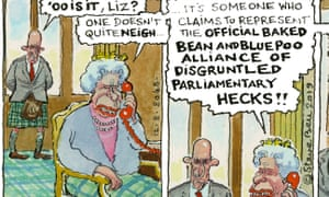 Cartoons | The Guardian