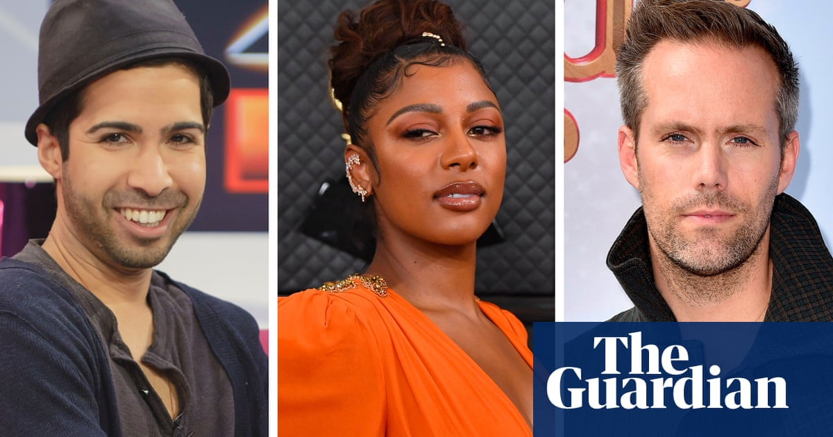 Top songwriters call for end to 'bully tactics' by artists over royalties