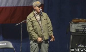 Image result for ted nugent cartoons