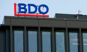 Talks between BDO and Moore Stephens have advanced, though it remains unclear whether they will proceed with an official announcement this week.