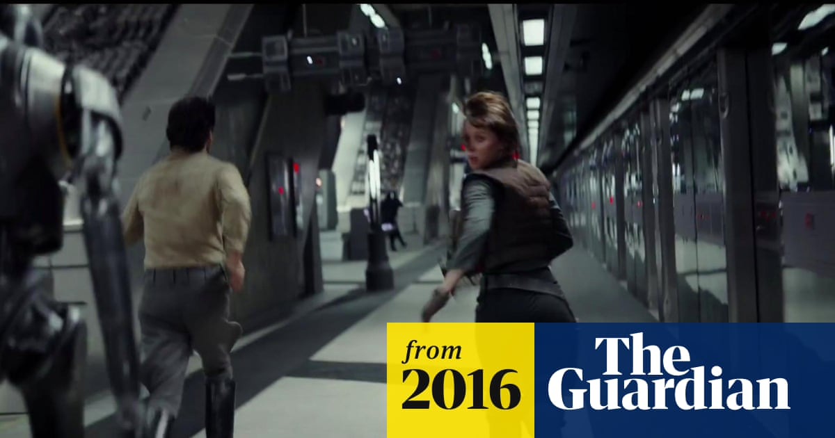 star wars revenge of the sith hd online subtitrat