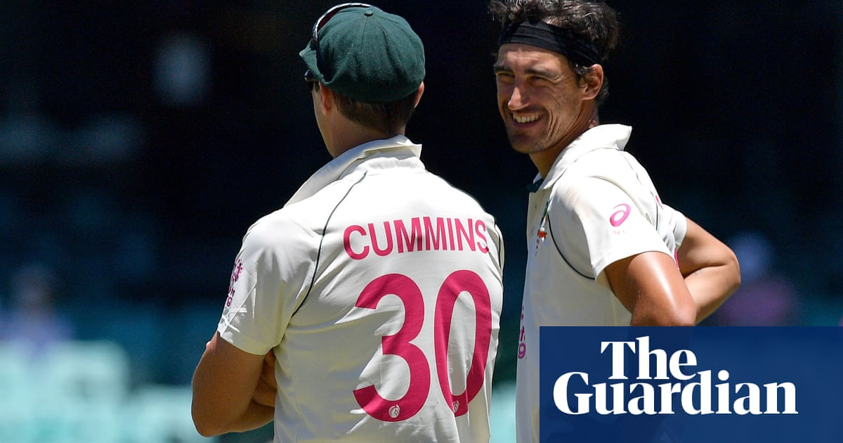 Australian bowlers and Cameron Bancroft 'clear the air' over ball tampering
