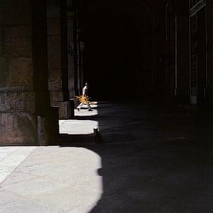 Napoli, 1982