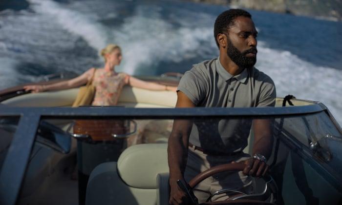 The Future Of Film Can Cinema Survive Covid 19 Film The Guardian