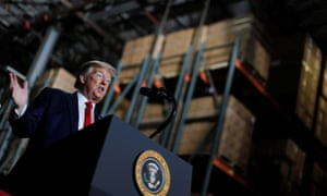 trump speaks in pennsylvania