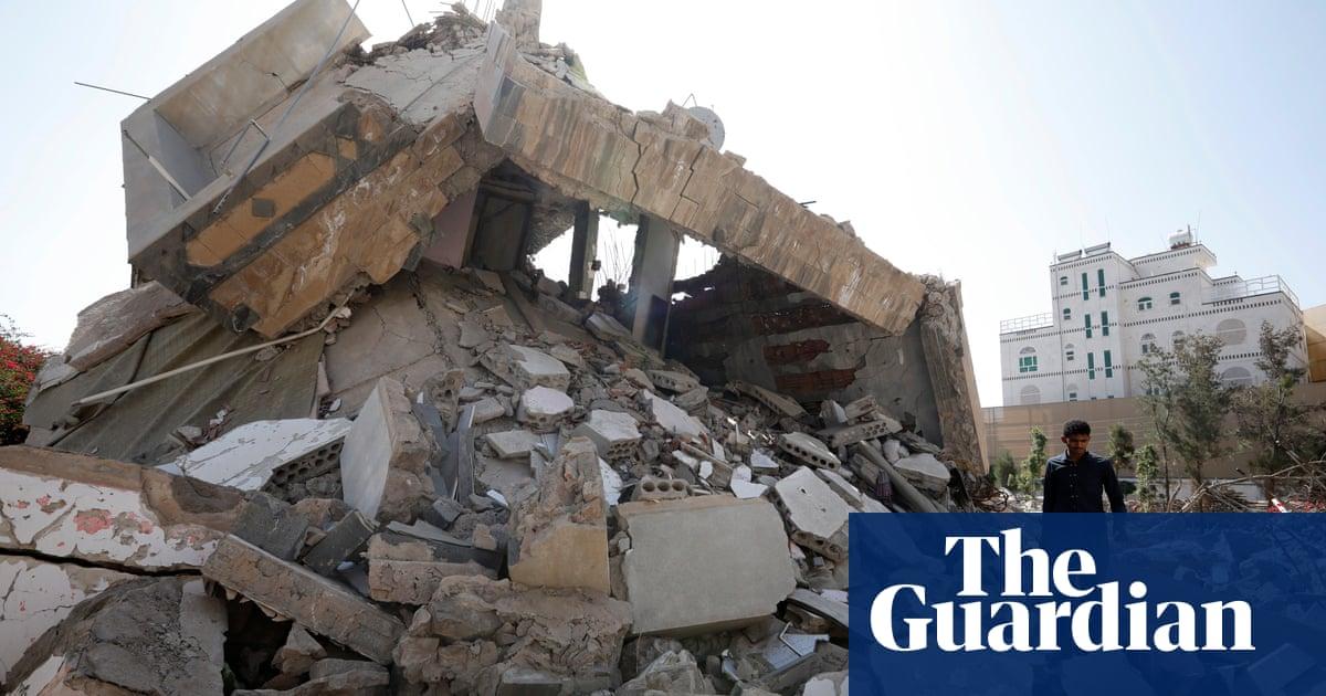 UN human rights council votes to end Yemen war crimes investigation