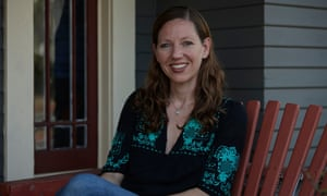 Maggie Nelson interview: 'People write to me to let me know that, in