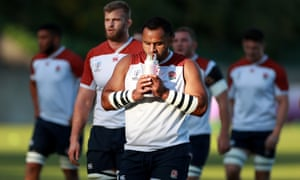 Billy Vunipola will make his 13th straight start for England if he is selected in the XV to face Australia on Saturday.