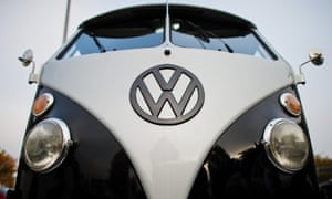 On Wednesday, Volkswagen announced a loss of $3.86bn, its first quarterly loss in 15 years. But, while VW's crisis is a demonstration of the high price of a tainted reputation, it doesn't speak to the value of a good reputation.