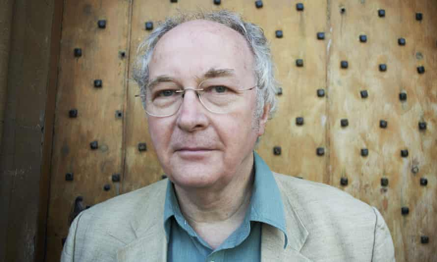 Philip Pullman said he had resigned 'because of the Oxford literary festival's attitude to paying speakers (they don't)'.