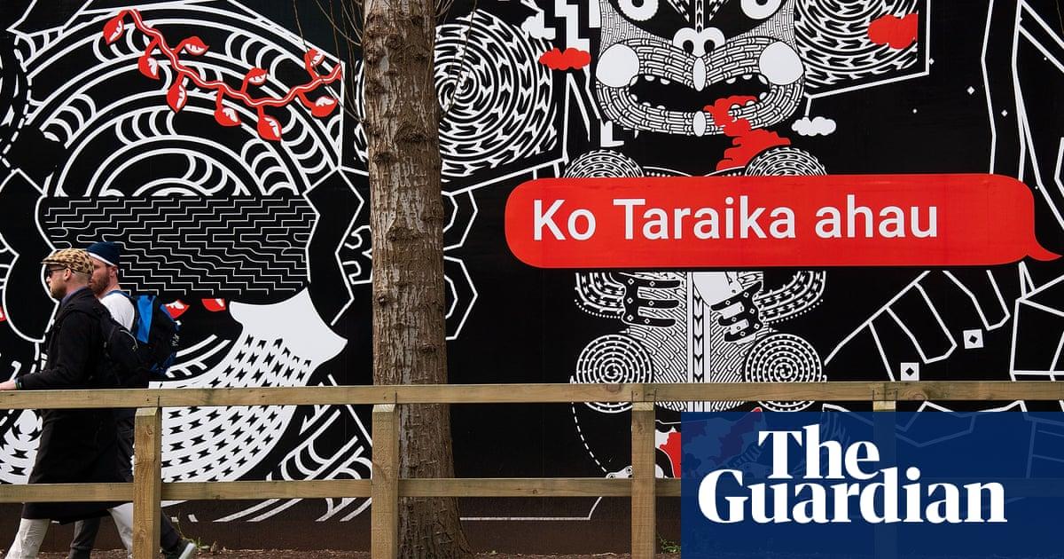 New era: New Zealand media watchdog to disregard complaints about use of te reo Māori