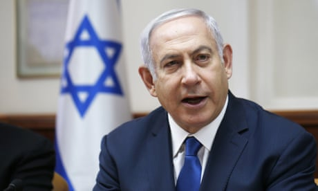 Israel in turmoil over bill allowing Jews and Arabs to be segregated