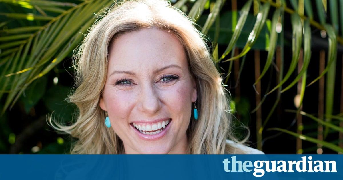 Justine Damond shooting: Australian woman's last moments heard over US police radio