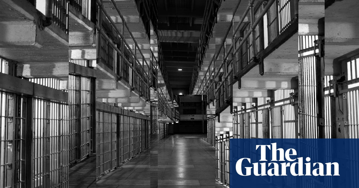 Beatings, murders and prisoners set on fire: inside the