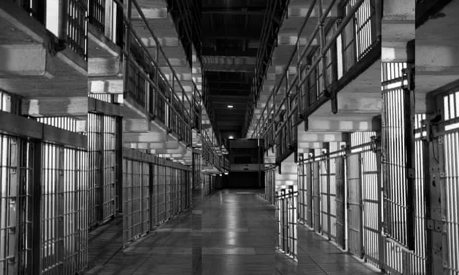 The number of inmates in Mississippi is growing, and violence and gangs are worse than they've ever been, according the news organizations.