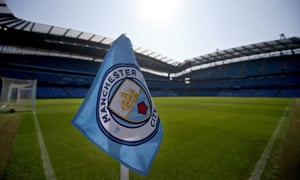 Manchester City said: 'The questions and matters raised by Der Spiegel appear to be a cynical attempt to publicly re-litigate and undermine a case that has been fully adjudicated.'