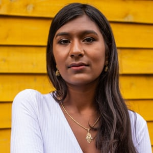 "Ash Sarkar photographed in North London. Ash sarkar came to prominance after calling Piers Morgan an idiot on live TV on the show ""Good Morning Britain"" on ITV. Ash Sarkar, a senior editor at Novara Media. Ash Sarkar is a writer, broadcaster, journalist and lecturer living in London. She is a Senior Editor at Novara Media, where her work focuses on race, gender, class and power."
